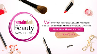 Info-Survey-Survei-Female-Daily-Best-Beauty-Awards-2015