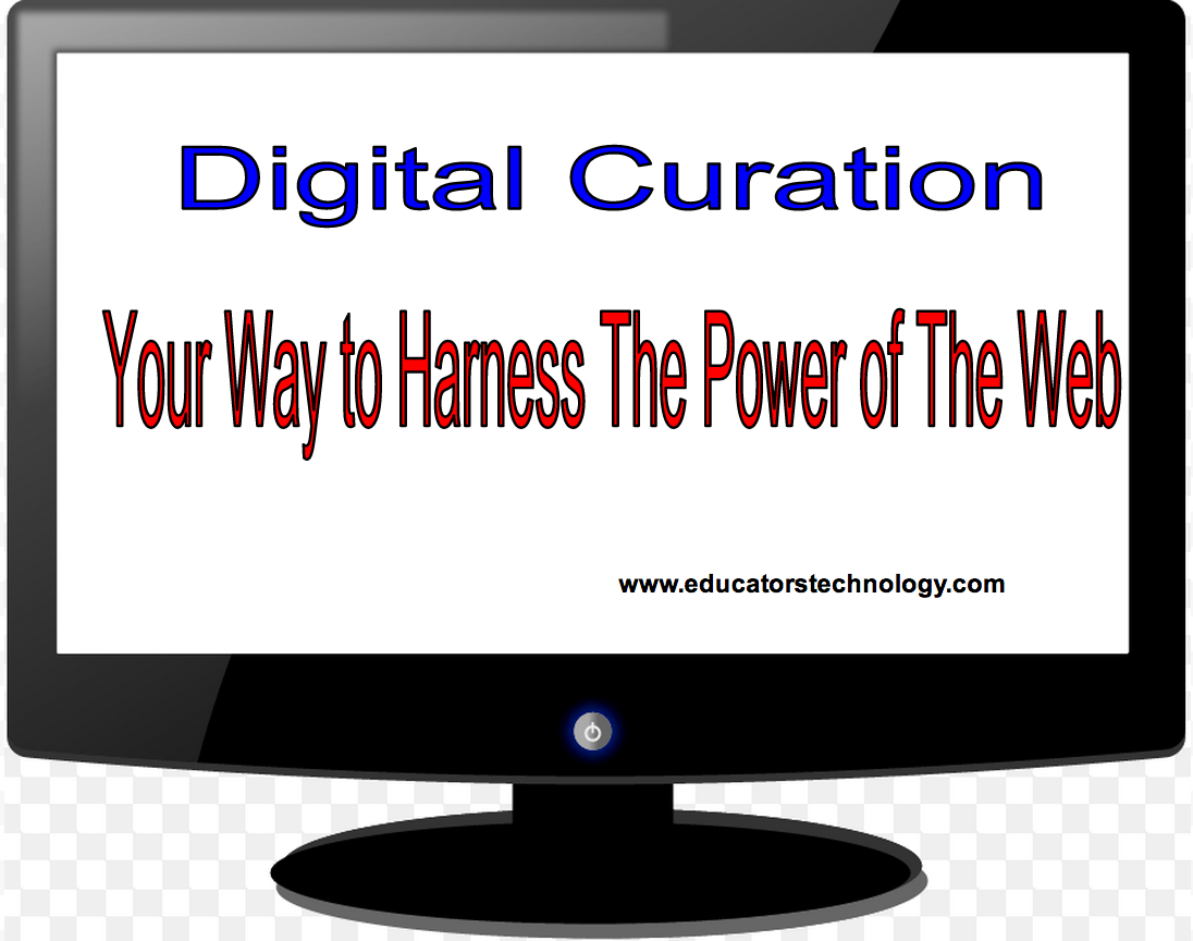 50+ Tools to Harness The Power of The Web
