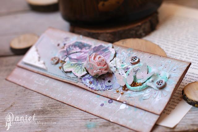 конверт для денег+свадьба+купить+минск