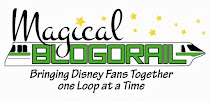 Our next Magical Blogorail Loop will be the Green Line!