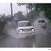 Accidentes de coches en la carretera recompilación octubre 2013