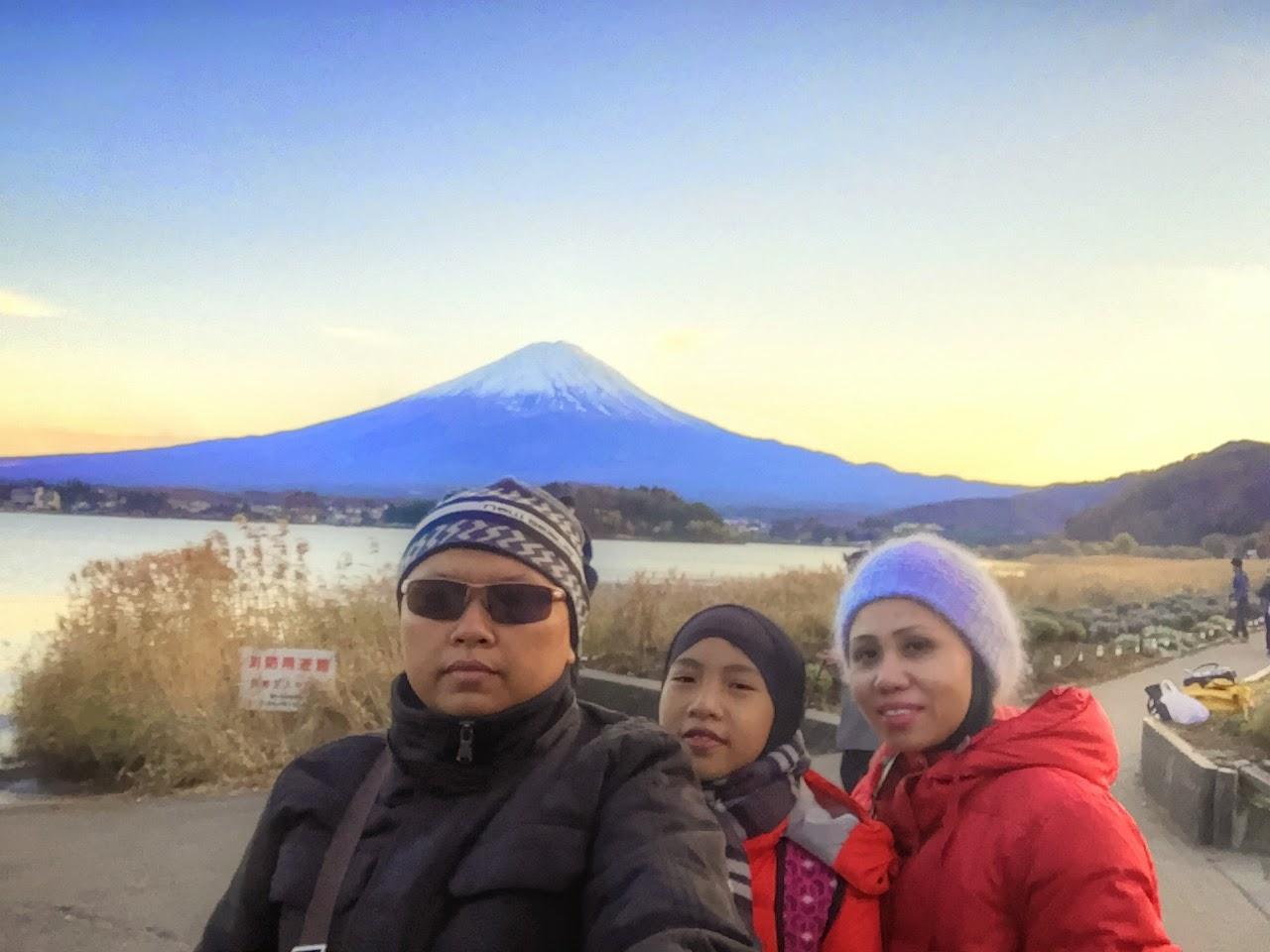 Japan, Nov/Dec 2014