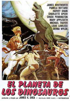 http://4.bp.blogspot.com/-HOJEy_50bwE/WVLeAU4OQ8I/AAAAAAAAFBs/Samih4bg6l87RtXsaWeb-QuRtqIopYu0gCK4BGAYYCw/s1600/Elplanetadelosdinosaurios1977.jpg