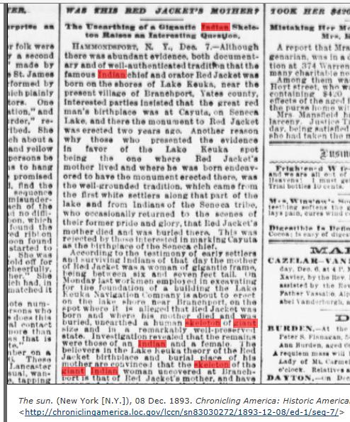 1893.12.08 - The Sun