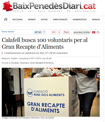 http://www.naciodigital.cat/delcamp/baixpenedesdiari/noticia/5928/calafell/busca/100/voluntaris/al/gran/recapte/aliments