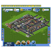 Top FiveCity Building Games.has a number of great city . (zen )