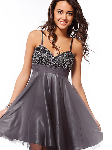 The Beautiful And Cheap Cocktail Dresses Style Fashion And Lifestyles