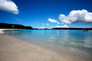 沖縄の画像 p1_2