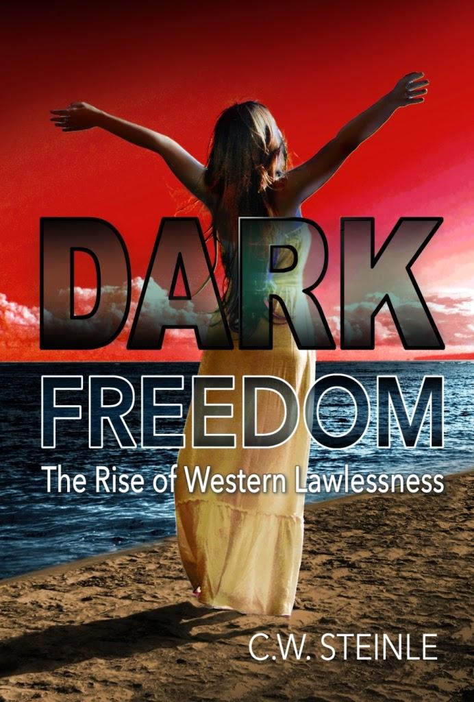 Dark Freedom