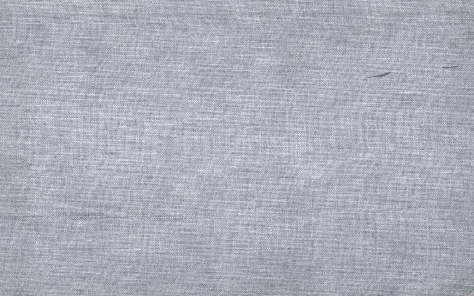 grey background tumblr - photo #11