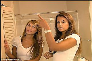 http://www.spybangalore.com/spy-camera.html