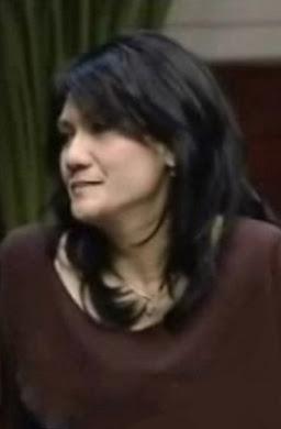 Miyabi Christine Panjaitan Tobing.
