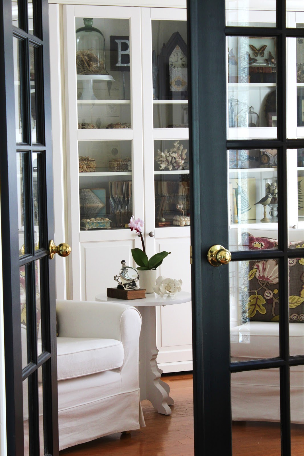 Interior french doors interior french doors for office for Standard french doors