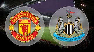 Preview Manchester United vs Newcastle United