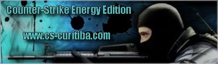 CS Energy Edition