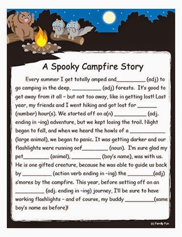 Free Printable Stories For Adults Video Search Engine At