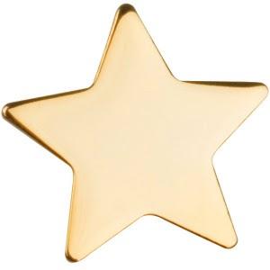 Words Done Write: The BlogWorld Gold Star Awards #bwela