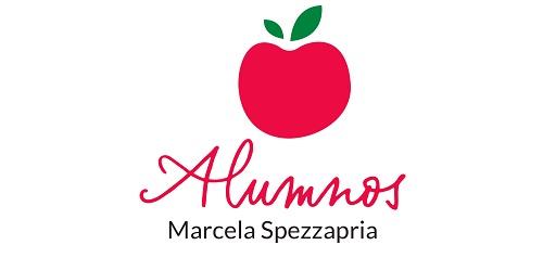 Blog ASL Alumnos