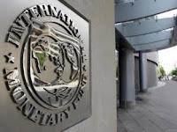 EEUU y Europa, los impulsores de la sanción a la Argentina en el FMI