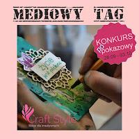 http://craftstylepl.blogspot.com/2015/09/konkurs-po-pokazowy-na-mediowy-tag.html