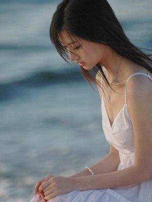Koleksi Abg-abg Cantik Vietnam Gan