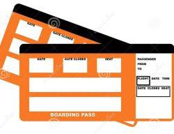 biglietti aerei low-cost