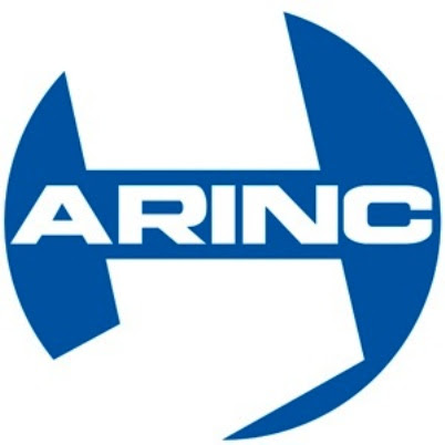 ARINC (Aeronautical Radio Incorporated). ZonaAero