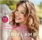 Klik untuk Order Oriflame
