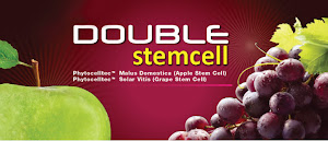 Kenapa Double Stem Cell