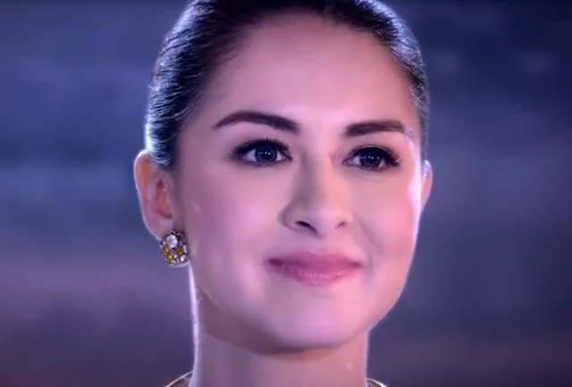 Marian Rivera Wallpaper