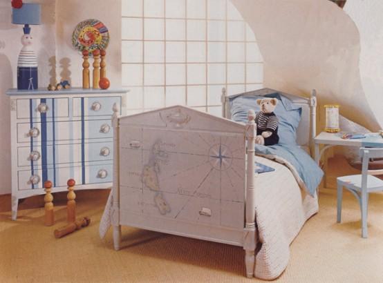 Interior design cute beds for nice girls room designs - Nice girl room ...