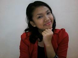 Lusiana Theresia Pangaribuan