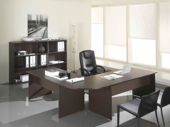 Office Design Ideas For Work modern offices design modern office interior design best furniture designs photos Innovative Interior Design Ideas For Offices 2014office Design