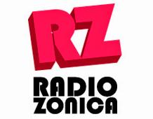 RADIOZONICA