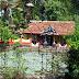 Manakkad Devi Temple Angadikkal