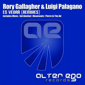 Rory Gallagher and Luigi Palagano-Es Vedra (Remixes) WEB-2013
