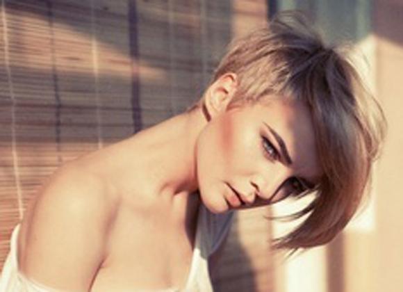 peinados+pelo+corto+cortes+verano+2014