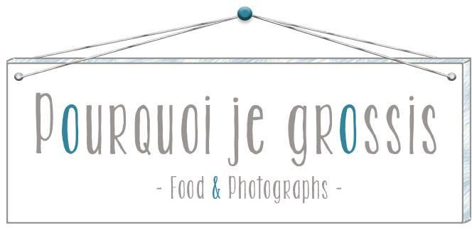 Suivez-moi sur mon nouveau blog !