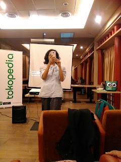 tokopedia-blogger-partnership