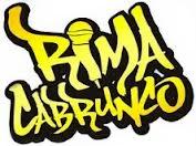 BANCA RIMA CABRUNCO