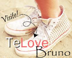 Te Love Bruno