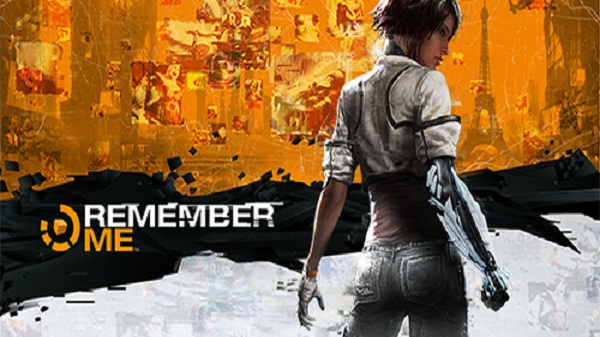game remember me pc