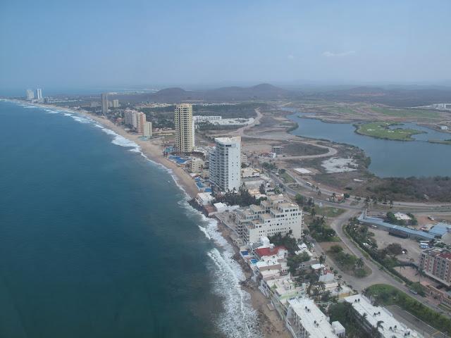 Imag LugaresTuristicosdeMexico-Mazatlan.jpg