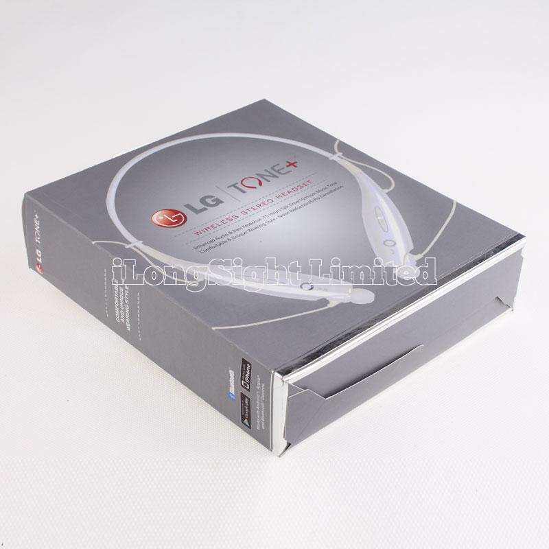 lg tone hbs 730 manual