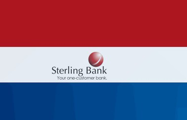 Sterling Bank Plc Business Idea Competition