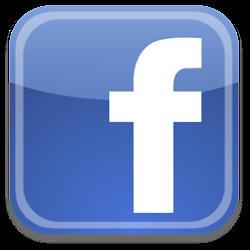 Visita mi página de Facebook