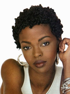 black short hairstyles for women. Short Hair Styles For Women