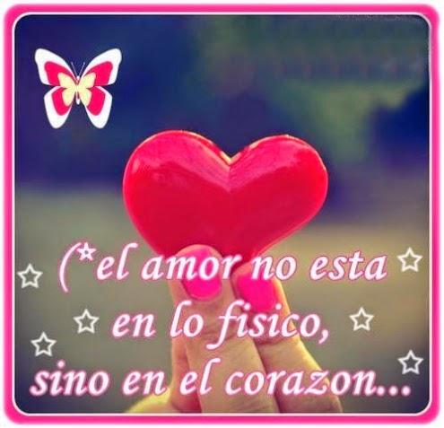 Fotos de amor con frases-mensajes de amor romanticos-romanticos mensajes de amor para dedicar-romanticos-lindos-hermosos