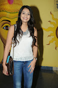 Nikita Narayan latest stills-thumbnail-17