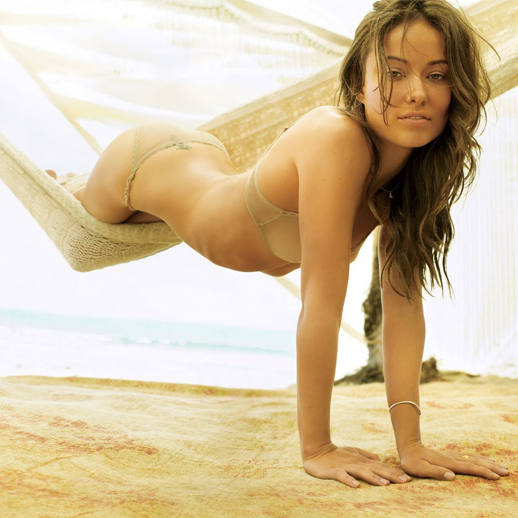 http://4.bp.blogspot.com/-HOwIUOmVL_Y/TbMF0sp4cII/AAAAAAAADeY/nJIvXQhlsoU/s1600/olivia_wilde_wallpaper_olivia_wilde_babes_girls_wallpaper_1920_1200_widescreen_7051024.jpg